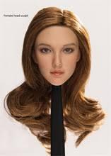 معرض Beautiful Short Hair Styles بسعر الجملة اشتري قطع