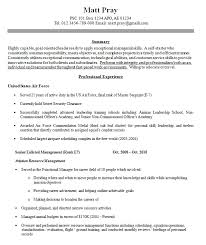Military Resume Writers Service Writing Lab Utmostus Fascinating Military Resume Writing