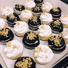 Birthday Cupcakes For Faiz Cakevengers