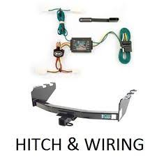 honda crv hitch towing hauling curt trailer hitch wiring 13314 for 1997 2001 honda cr v crv