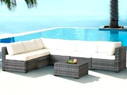 outdoor white furniture. White Outdoor Furniture