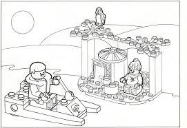 Lego Ninjago Kleurplaat Lloyd With Lego Ninjago Slangen Kleurplaat