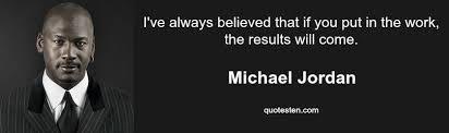 Michael Jordan Quotes Interesting Michael Jordan Quotes