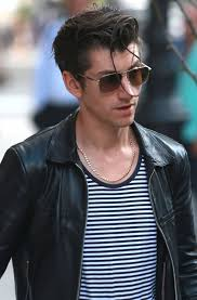 alex turner photos photostream