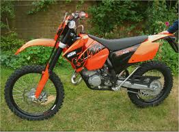 ktm 350 exc wiring diagram ktm image wiring diagram ktm 200 exc wiring diagram wiring diagrams and schematics on ktm 350 exc wiring diagram