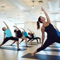 kula yoga wellness logo
