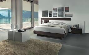 Immagini Di Camere Da Letto Moderne : Camere da letto moderne lussuose triseb