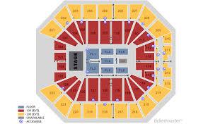 Golden 1 Center Basketball Seating Chart Jimmy Buffett Tickets Jimmy Buffett Concert Tickets Tour
