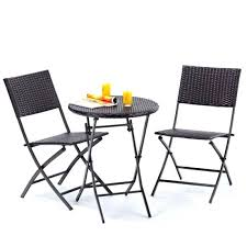 compact dining table and 2 chairs small table and 2 chairs small round glass dining table