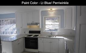 Light Periwinkle Paint Paint Color Great Light Blue Periwinkle Paint Colors