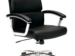office chairs staples. Office Chairs Articles With Back Support Chair Staples Tag A