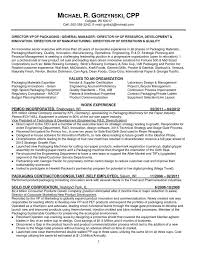 Examples Of Engineering Resumes Delectable Manufacturing Engineer Resume Beautiful 48 Best Resumes Images On
