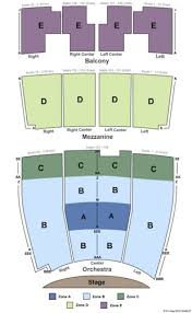 The Plaza Theatre Tickets Seating Charts And Schedule In El