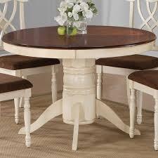 images table base pinterest pedestal