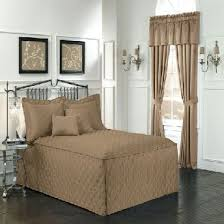 Hamilton Fitted Bedspread   The Fair Home   Stuff I Like ... & This luxuriously quilted bedspread is fitted for a truly classic look, and  comes in many fashionable colors. Face of bedspread polyester, backing  polyester, ... Adamdwight.com