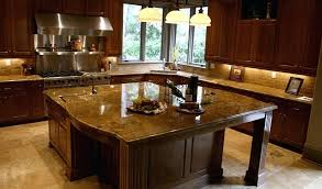 suede granite countertops affordable granite commercial projects slab natural stone colors blue granite suede finish granite