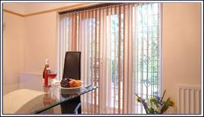 Blind U0026 Curtain Excellent Menards Window Blinds For Best Window Window Blinds Online Store