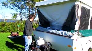 climbing outstanding palomino real lite popup trailer setup tent climbing outstanding palomino real lite popup trailer setup tent parts reviews manual 82 forest river 2012 for canvas replacement wiring diagram