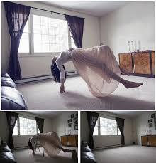 levitating furniture. fstoppersdanidiamondhowtoshootpicturesof levitating furniture