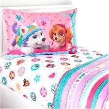 pink toddler comforter black toddler bedding set medium size of comforters mouse toddler comforter set mind