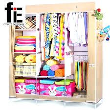 ikea closet storage closet storage furniture custom closet organizers ikea closet storage boxes ikea closet storage