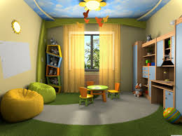 Lime Green Accessories For Living Room Simple Rendering Of Living Room Decoration Tv Awesome Idolza