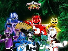 Power Rangers Wallpaper For Bedroom Power Rangers Group Android And All Power Rangers