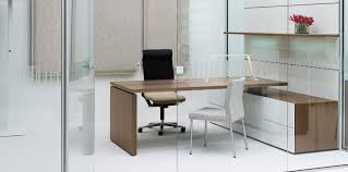 concepts office furnishings. P2_Group Executive Office Concepts Office Furnishings