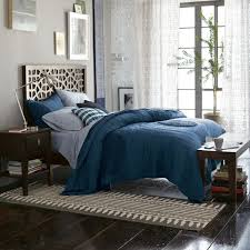Image Romantic Decoist Feng Shui Tips For The Bedroom