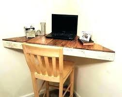 sauder beginnings corner desk corner computer desk with keyboard tray corner computer desk with keyboard tray