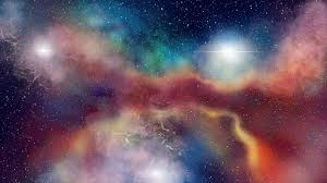 Stars Space Galaxy 1920x1080 Wallpapers