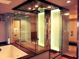 How Much Do Bathroom Remodels Cost Interesting Design