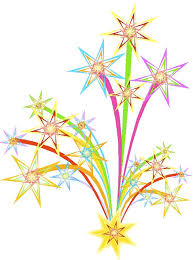 Microsoft Free Graphics Fireworks Clip Art Microsoft Free Clipart Images