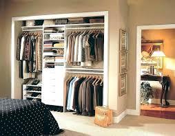 small walk in closet long narrow walk in closet ideas narrow walk in closet ideas image small walk in closet