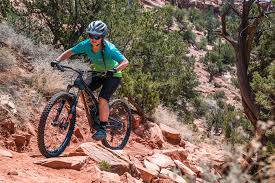 Joanna yates is on mixcloud. Joanna Yates Ninja Mountain Bike Skills