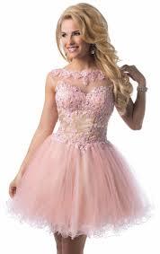 Light Pink Graduation Dress Light Pink Graduation Dresses Fashion Dresses