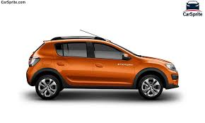 renault stepway 2018. unique 2018 renault sandero stepway 2018 prices and specifications in egypt  car sprite and renault stepway d