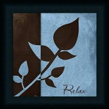 brown and blue bathroom accessories. Delighful Blue Blue And Brown Bathroom Accessories Wall Decor Decorating Ideas  With Brown And Blue Bathroom Accessories M