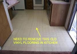how to remove glue from linoleum floor remove old linoleum from concrete removing old linoleum or