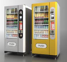 Vending Machine Supplier Extraordinary China MadeinChina Vending Machine Supplier For SnackCold Drink