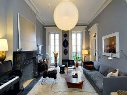 Small Living Room Design Small Living Room 145066 At Scandinavianinteriordesigncom