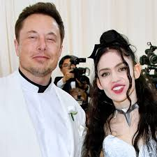 Grimes and Azealia Banks subpoenaed in Elon Musk lawsuit | Azealia Banks