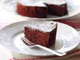 ガトー ショコラ レシピ 簡単