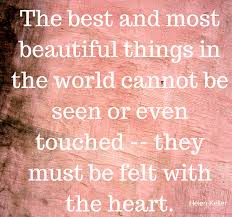 Quotes About Beautiful Things. QuotesGram via Relatably.com