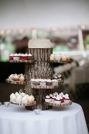 How To Display Cupcakes Without A Stand Simple 32 Adorable And Yummy Cupcake Display Ideas For Your Wedding