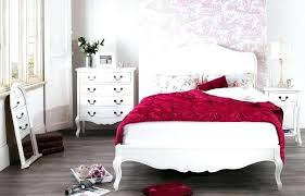 shabby chic style furniture. Shabby Chic Furniture For Sale Charming Style Bedroom X French Sell The .