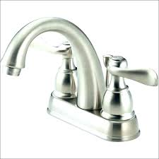bathroom faucets menards bathroom faucets bathroom faucets american standard bathroom faucets menards bathroom faucets menards