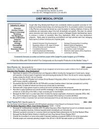 Regulatory Affairs Resume Sample Best Of Executive Resume Samples