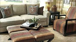 choosing rustic living room. Rustic Living Room Furniture For Your Home In Big Bear Lake California . Choosing