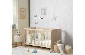 <b>Кровать Montes</b> baby фабрики <b>Cilek</b> купить по выгодной цене в ...